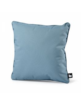 Extreme Lounging B-cushion | Sea Blue