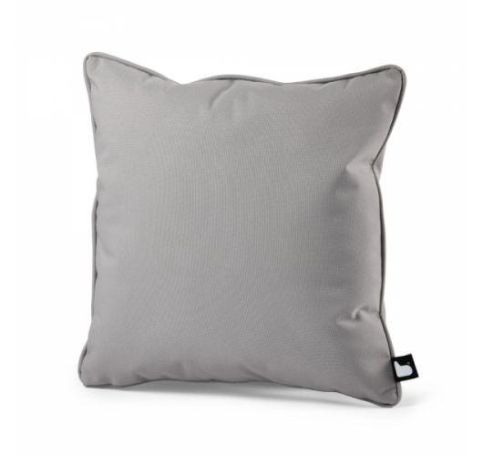 Extreme Lounging B-cushion | Silver Grey  Overigen