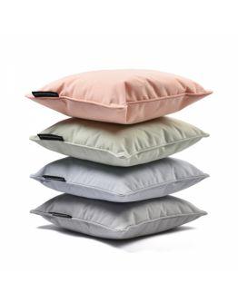 Extreme Lounging B-cushion | Pastel Blue