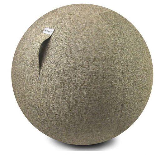 Vluv STOV Zitbal Pebble | 60-65cm Overigen