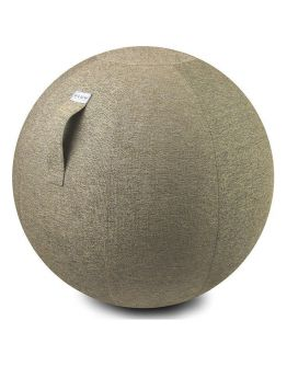 Vluv STOV Zitbal Pebble | 70-75cm