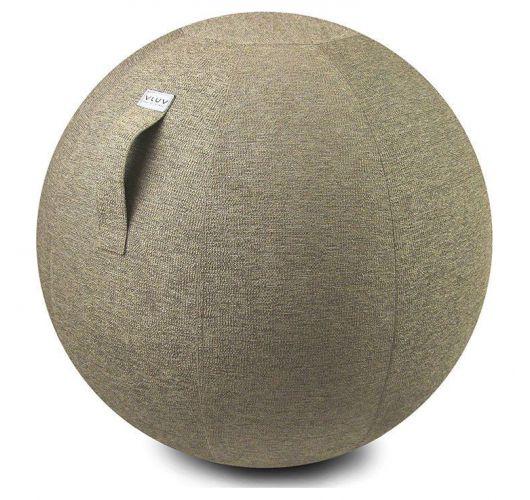 Vluv STOV Zitbal Pebble | 70-75cm Overigen