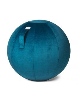 Vluv BOL VARM Zitbal Pacific | 60-65cm