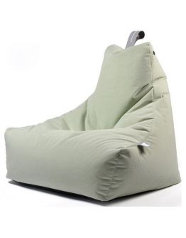 Extreme Lounging B-Bag Mighty-B Zitzak | Pastel Groen