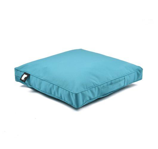 Extreme Lounging B-pad zitkussen | Aqua Overigen