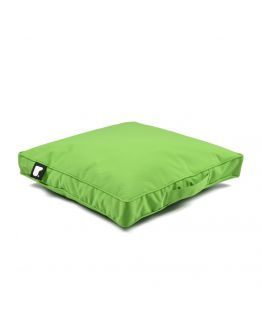 Extreme Lounging B-pad zitkussen |Lime