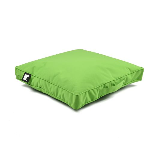 Extreme Lounging B-pad zitkussen |Lime Overigen