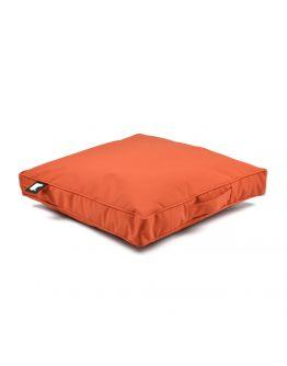 Extreme Lounging B-pad zitkussen | Orange