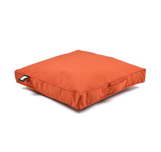 Extreme Lounging B-pad zitkussen | Orange Overigen