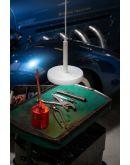 ETH Hanglamp Air | Wit Hanglampen