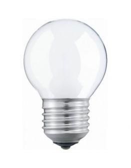 Philips Kogellamp Mat 25W E27