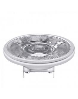 LED AR111 G53 12W(=50W) | 24Graden | Dimbaar