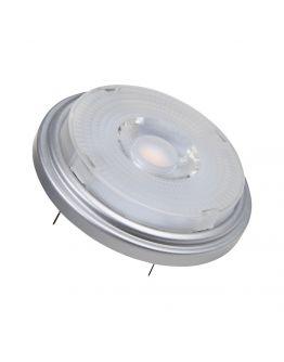 LED AR111 G53 15W(=75W) | 40 Graden | Dimbaar
