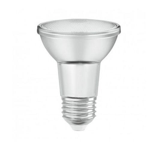 Osram LED Parathom PAR20 Dimbaar 5w(=50w) 36 Graden
