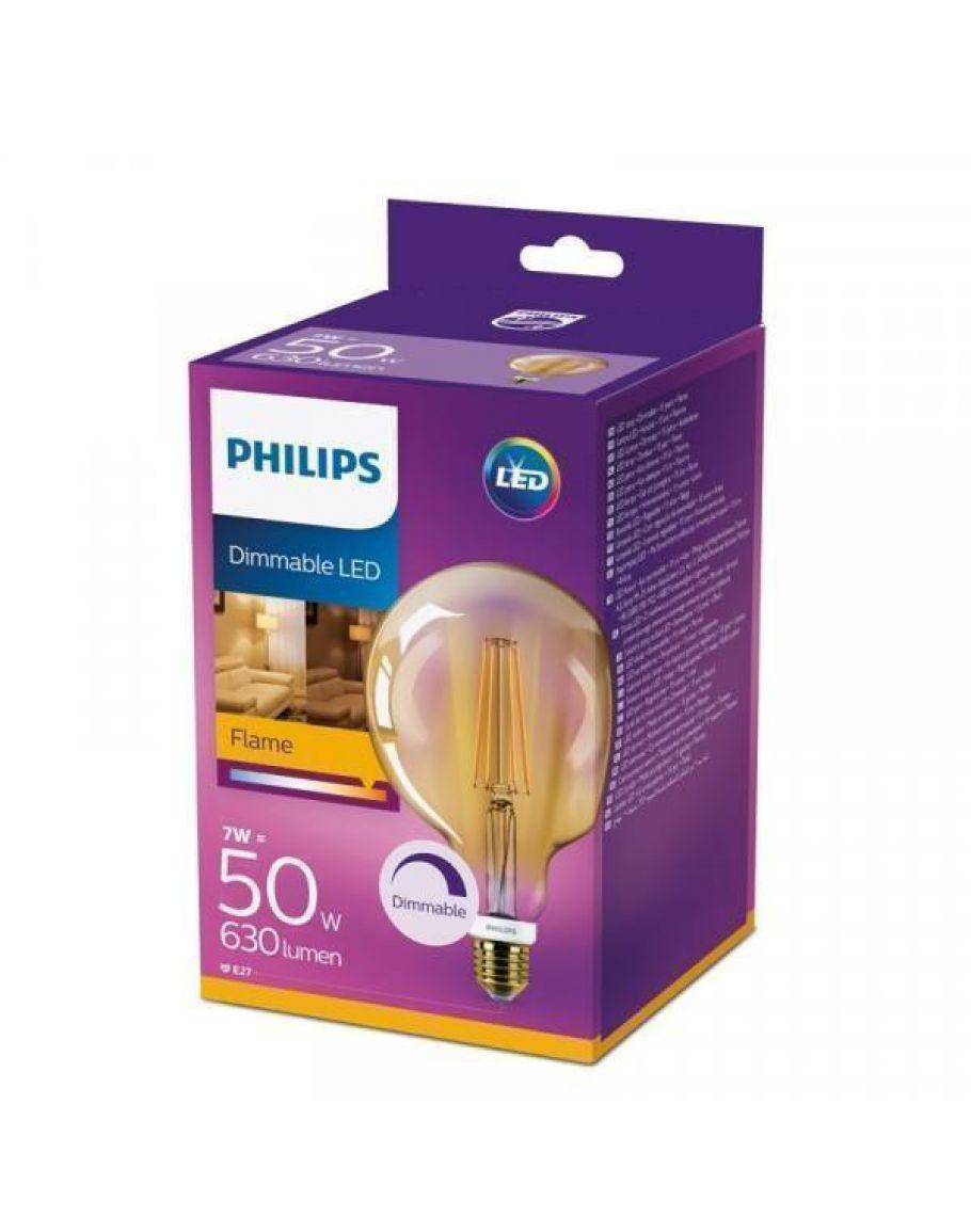 lichtbron pakket dijkos 5 dimbare led lampen korting led lampen