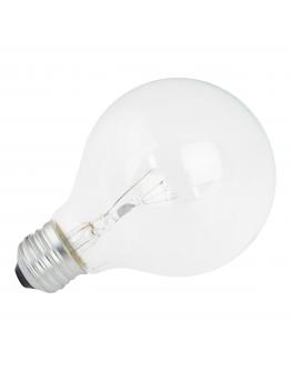 Globe Gloeilamp G80 E27 40w 230v Clear