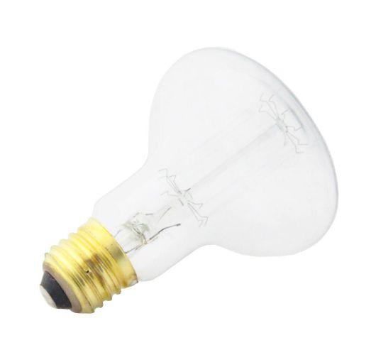 Kooldraadlamp Pompoen 40W E27 Gloeilampen