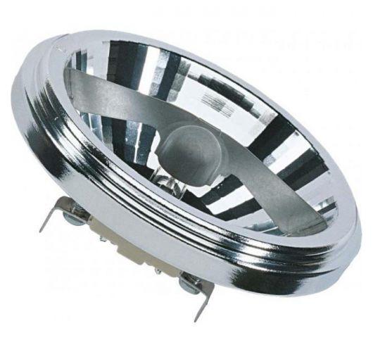 Osram 41832 Halospot 111 35W 12V G53 FL 24D Halogeenlampen