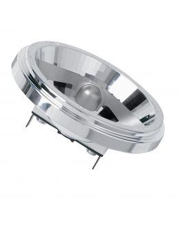 Osram 41835 Halospot 111 50W 12V G53 FL 24D