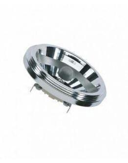 Osram 41835 Halospot 111 50W 12V G53 SSP 4D
