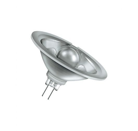 Osram 41900 Halospot 48 20W 12V GY4 SP 8D Halogeenlampen