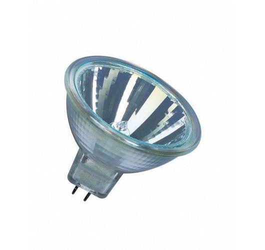 Osram 44870 DecoStar 51S 50W 12V GU5.3 WFL 36D Halogeenlampen