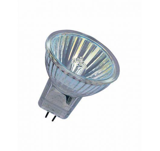 Osram 44888 DecoStar 35 10W 12V GU4 WFL 36D Halogeenlampen