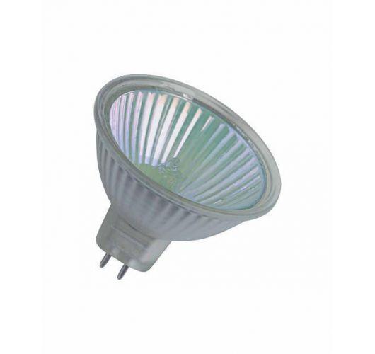 Osram 46781 DecoStar 51 50W 12V GU5.3 WFL 36D Cool Blue Halogeenlampen