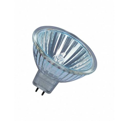 Osram 46860 DecoStar Titan 51 20W 12V GU5.3 WFL 36D Halogeenlampen