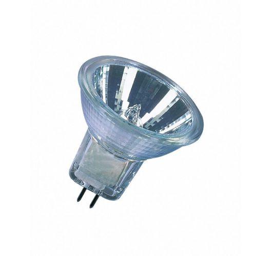 Osram 46892 DecoStar Titan 35 35W 12V GU4 WFL 36D Halogeenlampen