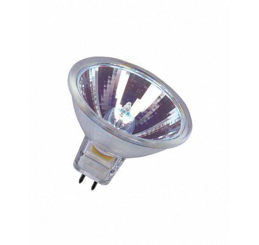 Osram 48855 DecoStar 51 ES Eco (IRC) 14W 12V GU5.3 SP 10D Halogeenlampen