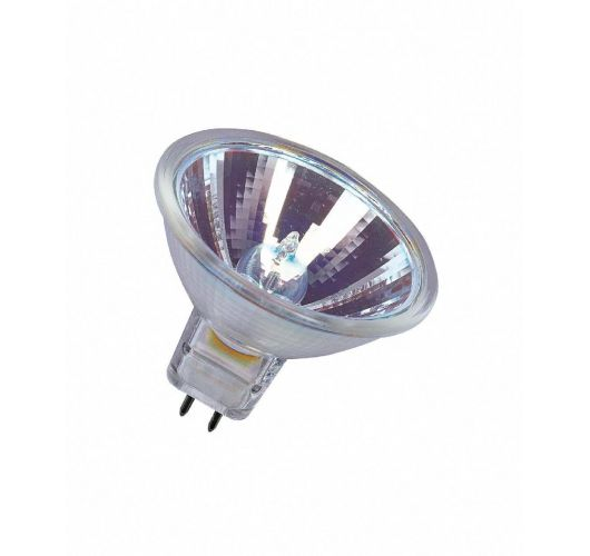 Osram 48860 DecoStar 51 ES Eco (IRC) 20W 12V GU5.3 VWFL 60D Halogeenlampen
