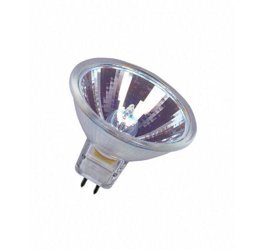Osram 48870 DecoStar 51 ES Eco (IRC) 50W 12V GU5.3 FL 24D Halogeenlampen