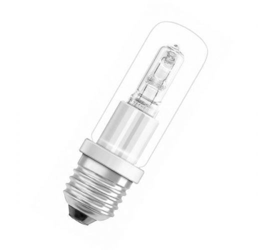 Osram 64401 Halolux Ceram Eco 100W E27 Halogeenlampen