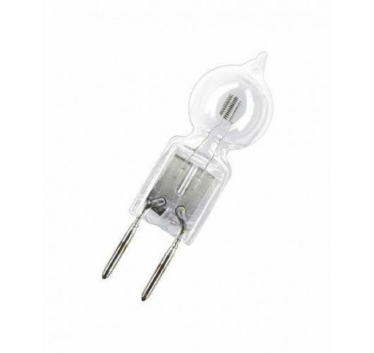 Osram 64432 Halostar Eco ES IRC 35W 12V GY6.35 Halogeenlampen
