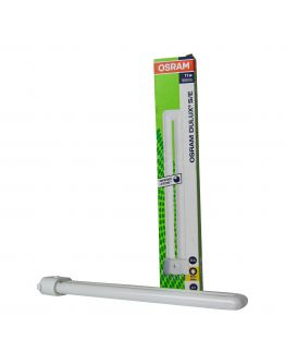 Osram Dulux S/E 11W 830 | Warm Wit - 4-Pin