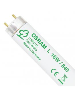 Osram L 16W 840 Lumilux | 72cm - Koel Wit
