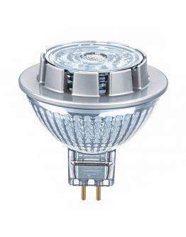 Osram Parathom Advanced GU5.3 MR16 7.8W 827 36D   Zeer Warm Wit - Dimbaar - Vervangt 50W