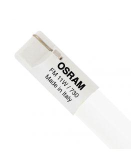 Osram T2 FM 11W 730 Fluorescent Miniature W4.3 | 42cm - Warm Wit