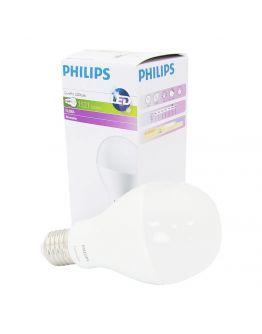 Philips CorePro LEDbulb E27 13W 827 Mat | Dimbaar - Vervangt 100W