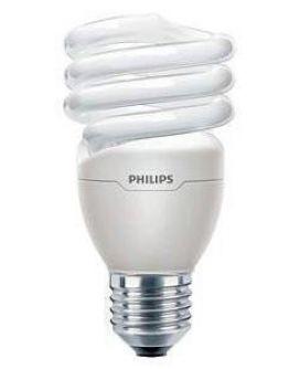 Philips Tornado ESaver Dimbaar 20W 827 E27 | Zeer Warm Wit