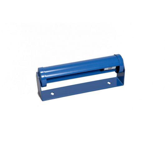 Bedlamp ETH Rondo - Metaal - Blauw - Inclusief Gratis LED Lichtbron Overigen