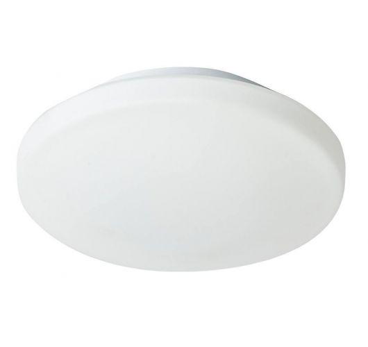 Esprit Plafonnière Wt (max 60w) Plafonnière