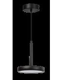 ETH Hanglamp Air | Zwart Hanglampen