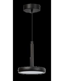 ETH Hanglamp Air | Zwart