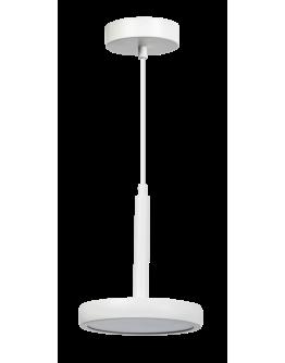 ETH Hanglamp Air | Wit