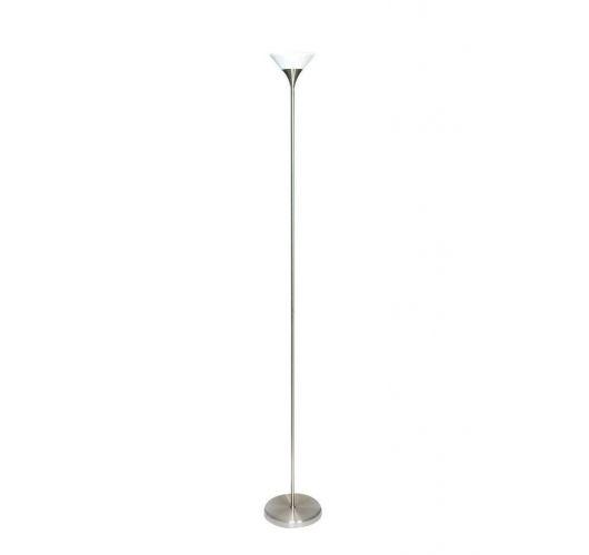 ETH Vloerlamp Pinto | Staal Vloerlampen