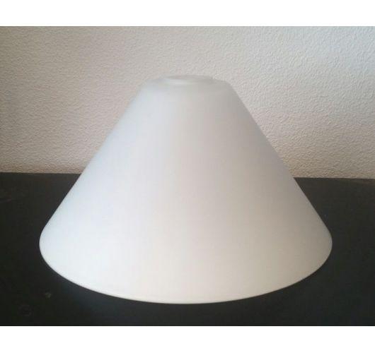 Los glas t.b.v. Vloerlamp Pinto Overigen