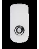 ETH Nachtlamp LED Wit | Sensor | Zaklampfunctie Overigen