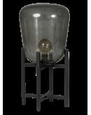 Benn tafellamp Tafellampen